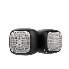 Edifier MP202 DUO Portable Bluetooth Speaker