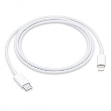 Apple MQGJ2FE/A 1 Meter USB Type-C to Lighting Cable