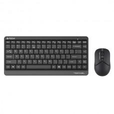 A4TECH FG1112 Wireless Keyboard Mouse Combo