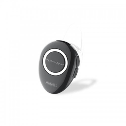 Remax Rb T22 Bluetooth Earphone Price In Bangladesh