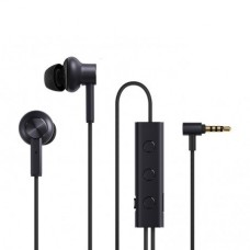 Xiaomi Mi JZEJ02JY ANC 3.5mm Earphone