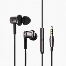 Xiaomi Mi QTER01JY 3.5mm In-Ear Headphone Pro