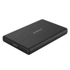 ORICO 2189U3 2.5 inch USB3.0 Hard Drive Enclosure