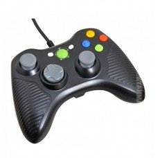 HAVIT HV-G83 Gamepad