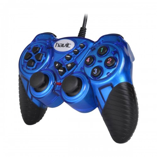 HAVIT HV-G92 Gamepad