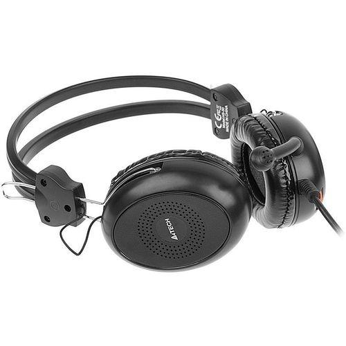 A4 Tech HS-30 Comport Stereo Head Phone