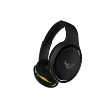ASUS TUF Gaming H5 7.1 Gaming Headphone