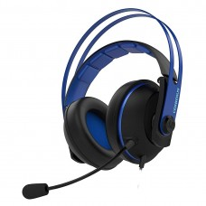 Asus Cerberus V2 3.5mm gaming Headphone