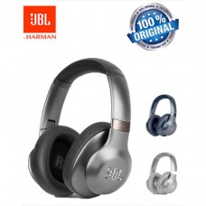 JBL Original V750NC Everest Elite Bluetooth Headphone