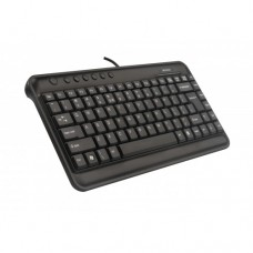 A4TECH KLS-5 USB Slim Multimedia Keyboard