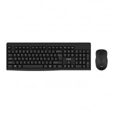 HAVIT KB257GCM Wireless Keyboard & Mouse Combo