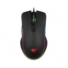 Havit MS1006 RGB Backlit Gaming Mouse