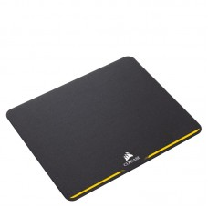 Corsair MM200 Cloth Gaming Medium Mouse Pad