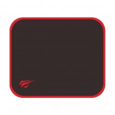 Havit HV-MP839 Gaming Mouse Pad