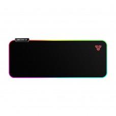 FANTECH MPR800 Firefly RGB Mousepad