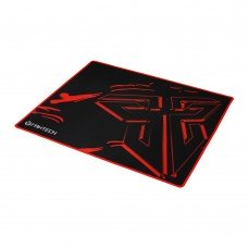 Fantech Sven MP44 Gaming Mousepad