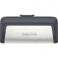 San Disk Ultra Dual Drive m3.0 Type-C 32 GB Pen Drive