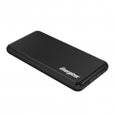 Energizer UE10046 10000mAh Power Bank