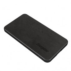 Energizer UE5003C 5000mAh Power Bank