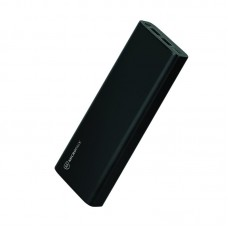 Micropack Blazer PB-20K PD 20000mAh Power Bank