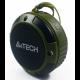 A4Tech BTS-08 Wireless Bluetooth Speaker