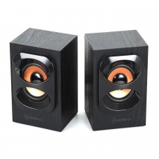 Micropack MS-212W Multimedia Speaker