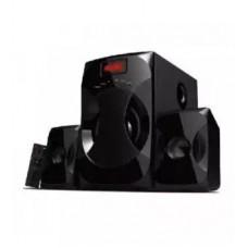 XTREME E278BU 2:1 Multimedia Speaker