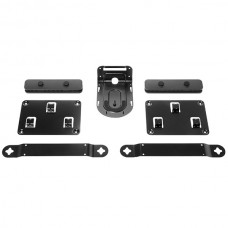 Logitech Rally Mounting Kit