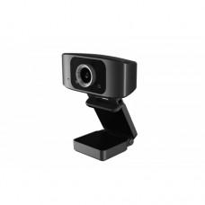Xiaomi Vidlok W77 Full HD Webcam Black