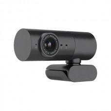 Xiaomi Vidlok W91 SE Full HD Webcam Black