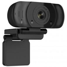 Xiaomi iMiLab IMI Auto Webcam Pro W90