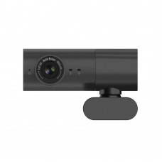 Xiaomi Vidlok W91 Plus CMSXJ24B Full HD Webcam with Speaker