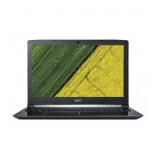 "Acer Aspire A515-51G 7th Gen Core i3 With Graphics 15.6"" Laptop"