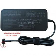 Asus laptop Original Adapter 6.32A