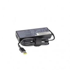 Lenovo 20v 6.75 AMP USB Original 135W Laptop Charger Adapter