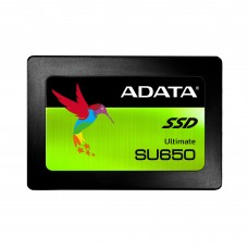 Adata SU 650 120 GB Solid State Drive
