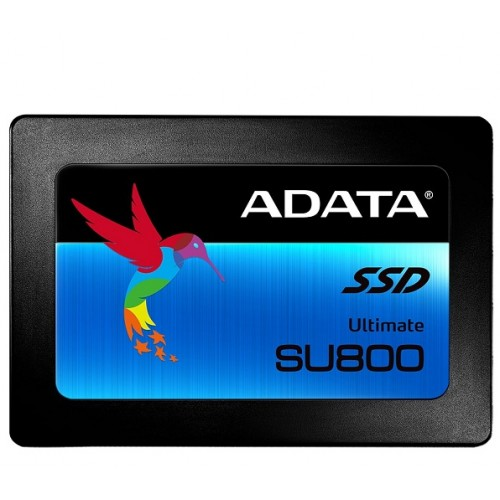 "Adata SU800 Form Factor 2.5"" 1TB Solid State Drive"