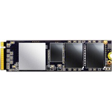 Adata M.2 PCIE SX6000NP 256 GB Solid State Drive