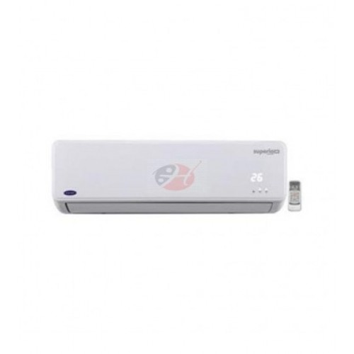Carrier 1.5 Ton Split Type Air Conditioner