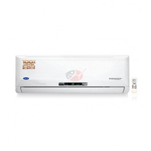 Carrier 2 Ton Split Type Air Conditioner