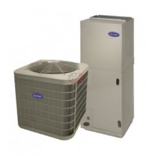 Carrier 4 Ton Ceiling Type Air Conditioner