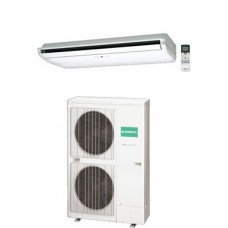 General Ceiling 5 Ton Air Conditioner