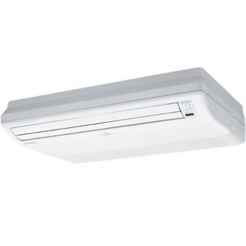 General ABG45ABA 4 Ton Ceiling Air Conditioner