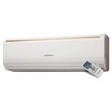General ASGA18FETA 1.5 Ton Non-Inverter Air Conditioner