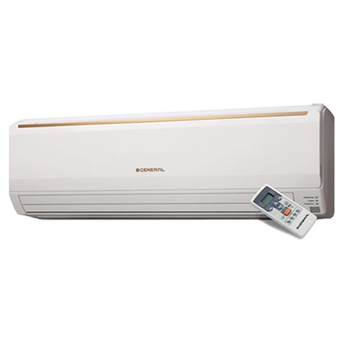General ASGA18FETA 1.5 Ton Non-Inverter Air Conditioner
