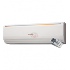 General ASGA18FETA 1.5 Ton Air Conditioner