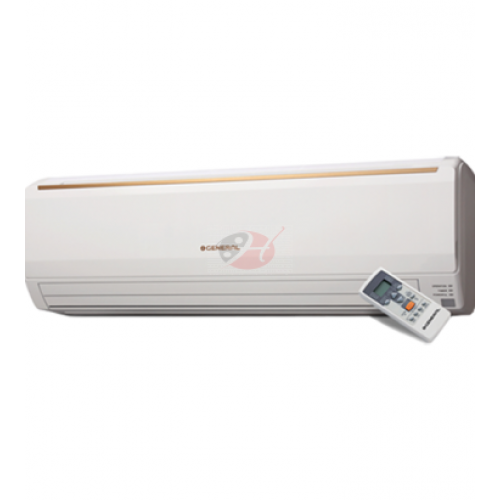 General ASGA18FMTA 1.5 Ton Air Conditioner