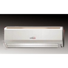 General ASGA24FETA 2 Ton Split Air Conditioner