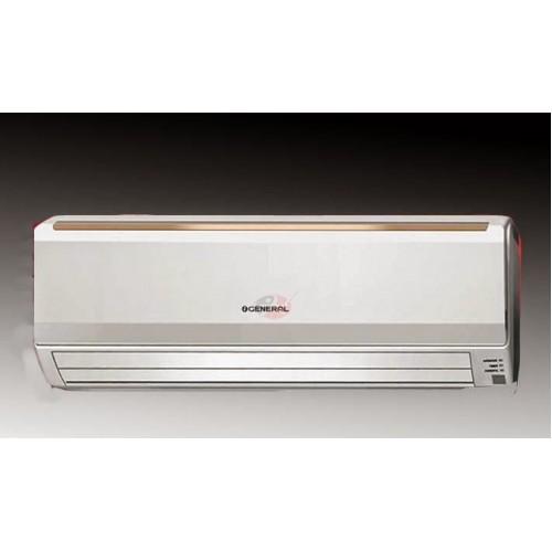 General ASGA24FETA 2 Ton Split Air Conditioner