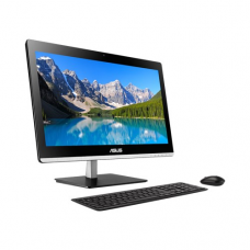 "ASUS ET2030IUK Core i3 4th Gen 19.5"" LED-backlight All-in-One PC"